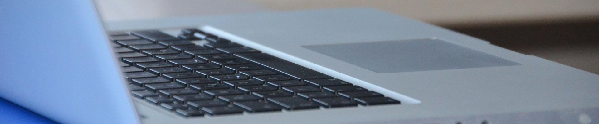 Laptop_HD